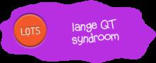 Lange QT syndroom