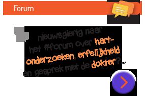 Forum lotgenoten
