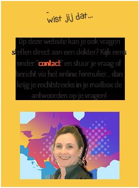 Sally-Ann Clur (kindercardioloog)
